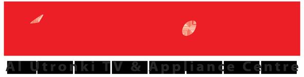 Al Utronki TV & Appliance Centre